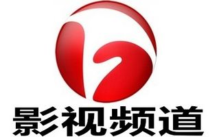 Anhui Film and Video Channel