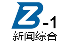 Bozhou News Channel