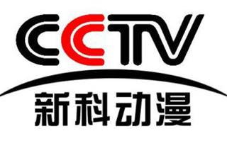 cctv Shinco Animation