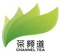 Chinese Tea Channel