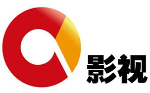 Chongqing Film and Video Channel