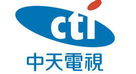 CTi International channel