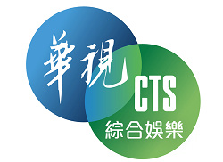 CTS Education and Culture