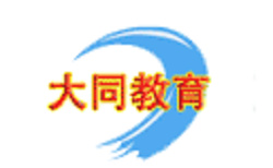 Datong Education Television S