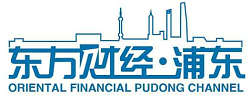Oriental Financial Pudong ChannelLogo