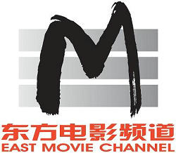 East movie channel