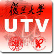 Fudan Channel U