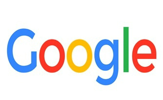 Google new product launch