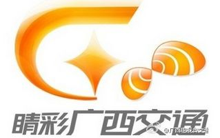 Guangxi Traffic Channel