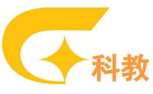 Guangxi Science and Education Channel