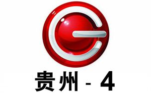 Guizhou Popular Life Channel