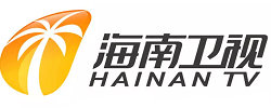 Hainan TV logo