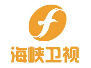 Haixia TV Logo