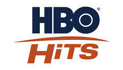 HBO Hits