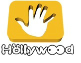 Hollywood Movie Channel