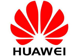 Huawei New Launch Conference