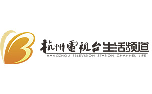 Hangzhou Mobile Television live_ online watch free on Chinese TV