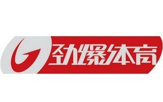 Jingbao Sports Channel