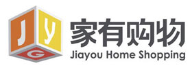 Jilin Home Shopping