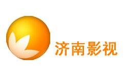 Jinan Film and Video Channel