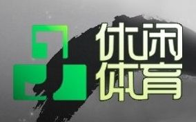 Jiangsu Sports Channel