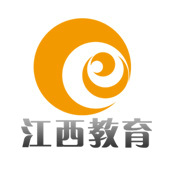 Jiangxi Education Television Station