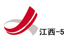 Jiangxi Public Channel