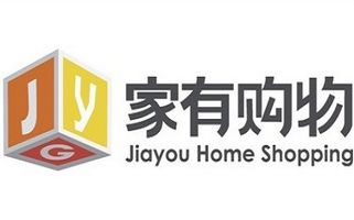 Jiayou home shopping