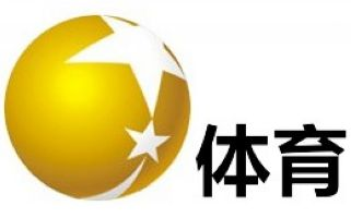 Liaoning Sports Channel