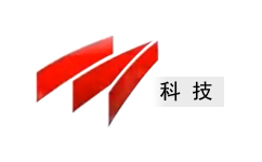 Mianyang Science and Technology Channel