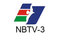 Ningbo City Sports Channel NB