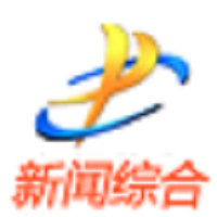 Pingxiang News Channel