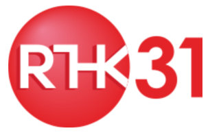 RHK31 TV station