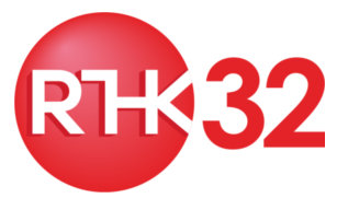 RHK32 TV station