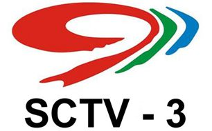 SCTV3 Economic Channel