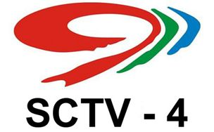 SCTV4 News Channel