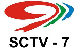 SCTV7 Women and Children Channel