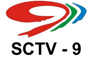 SCTV9 Public Channel