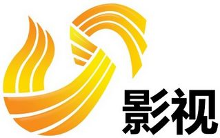 Shandong Film and Video Channel