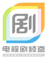 Shanghai TV Drama Channel
