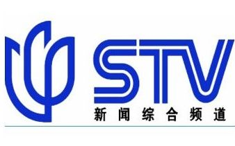Shanghai News Channel