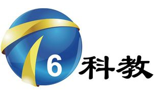 Tianjin Science and Education Channel