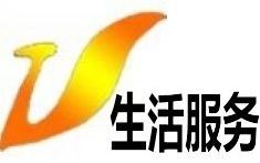 Tangshan Life Service Channel