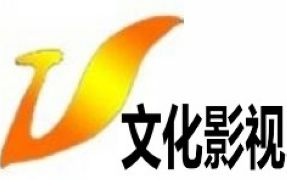 Tangshan Film and Video Channel