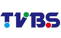 TVBS Entertainment Channel Logo