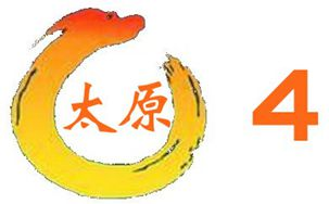 Taiyuan Film and Video Channel