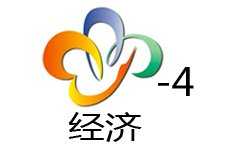 Wuhan Economic Channel logo