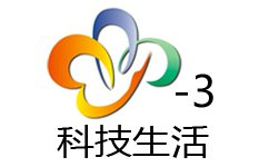 Wuhan Technology Life Channel