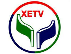 Xinjiang Education TV Station
