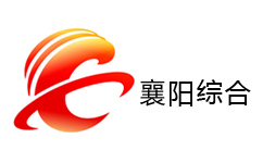 Xiangyang Comprehensive Channel
